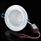 5W 6500K 425-Lumen 1-LED White Light Ceiling Down Lamp w/ Driver (AC 100~240V)