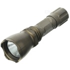 EastwardYJ YJ-18W-D 2-Mode LED Flashlight w/ Cree Q5 (1*18650)