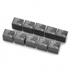 DIY Auto Car Power Relay (10-Piece Pack)