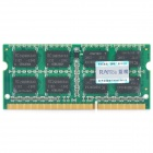 Genuine Ramos DDR3 1333MHz 240-Pin Memory Module for Notebook Laptop (4GB)
