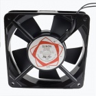 SF12025AT 220V Cooling Fan (12CM Diameter)