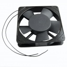 SF12025AT Cooling Fan 220V (12cm de diâmetro)
