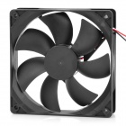 SF12025M12S DC12V 0.2A Brushless Cooling Fan
