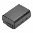Ismartdigi NP-FW50 7.2V 1500mAh Lithium Battery Pack for Sony a A55V + More