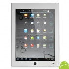 "Newman A1 9.7"" Capacitive Android 2.3 Tablet w/ Dual-Camera / WiFi / External 3G (1.2GHz / 16GB)"
