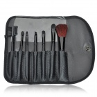 Professional Make-up Brushes (7-Piece Set)