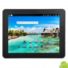"Teclast TPad A10t 9.7"" IPS Capacitive Screen Android 2.3 Tablet w/ WiFi / 3G / G-Sensor / Camera"