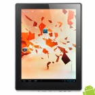 "9.7"" IPS Capacitive Screen Android 4.0 Tablet w/ Dual Camera / WiFi / External 3G / Bluetooth / HDMI"