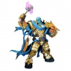 World of Warcraft WOW Resin Action Figure Display Toy Doll - Vindicator Maraad
