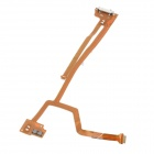 Repair Parts Replacement Genuine Nintendo 3DS Ribbon Cable Module