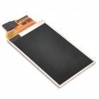 "Genuine Samsung ST600 Replacement 3.5"" LCD Touch Screen Module w/ Backlight"