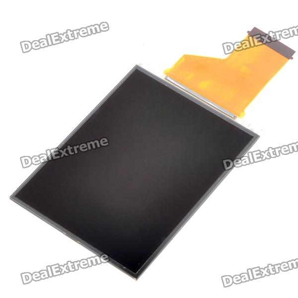 3.0 Replacement LCD Screen Module for Nikon S8200 new lcd display matrix for 7 inch texet x pad navi 7 3g tm 7059 tablet inner lcd screen panel module replacement free shipping