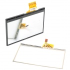 "Replacement 2.7"" LCD Touch Screen Module for Sony DCR-SR62E"