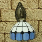 Tiffany Style Wall Lightings (220-240v)