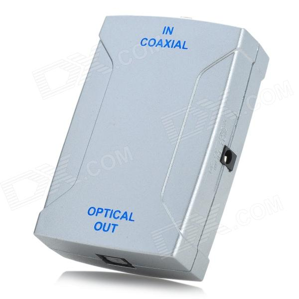 coaxial-to-optical-converter-adapter-silver