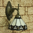 Tiffany Style Wall Lightings 8