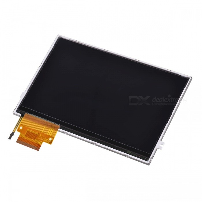 Replacement LCD Screen Panel Module with Backlight for PSP Slim/2000
