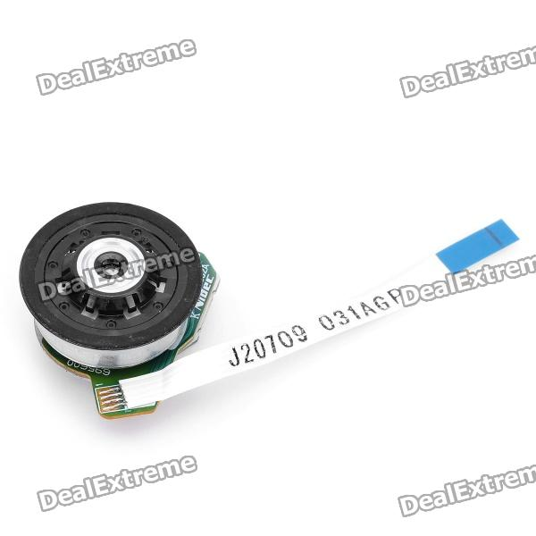 все цены на Repair Replacement DVD Drive Disc Spindle Motor for XBOX360 Slim онлайн