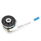 Repair Replacement DVD Drive Disc Spindle Motor for XBOX360 Slim