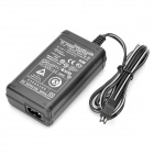 18W AC Power Adapter for Sony AC-L25B / AC-L200 (AC 100~240V / 2-Flat-Pin Plug)