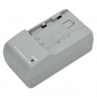 Designer's BC-TRP Digital Camera Battery Charger for Sony