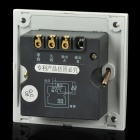 Wireless Digital Remote Control Electrical Switch