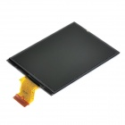 "Replacement 3.0"" LCD Display Screen for Canon IXUS990 / SD970 / IXY830 / S90"