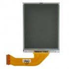 "IXUS105 Replacement 2.7"" LCD Screen Module"