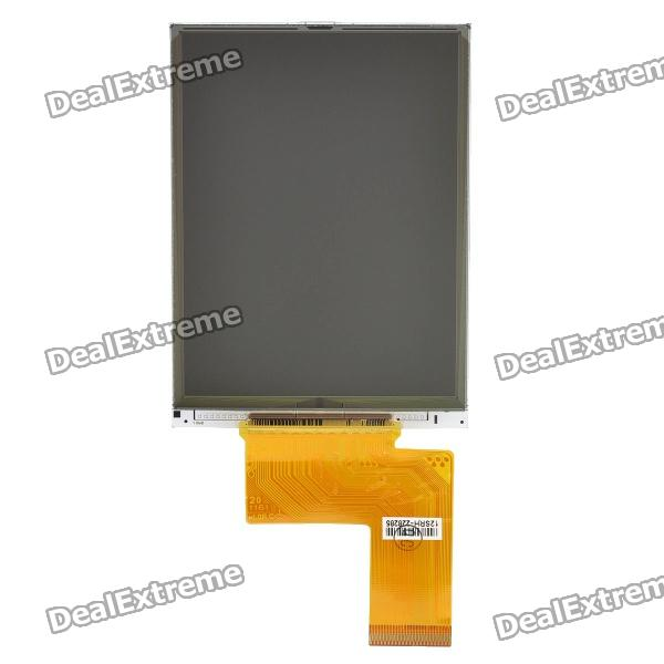 "Replacement 3.0"" LCD Screen Module for Casio Z2000"
