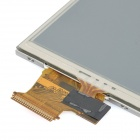 "Genuine Samsung ST700 Replacement 3.0"" LCD Backlight Touch Screen Module"