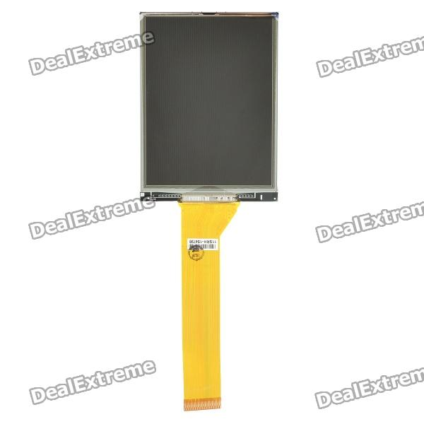 "Replacement 2.7"" LCD Screen Module for Olympus PL1 / E-PL1"