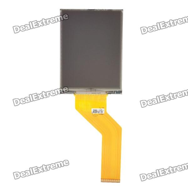 "Genuine Panasonic TZ10 Replacement 3.0"" LCD Screen Module"