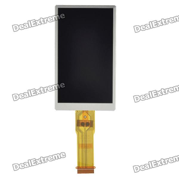 "Genuine Samsung I80 Replacement 3.0"" LCD Screen Module with Backlight"