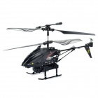 iPhone / Android Spy R/C Helicopter