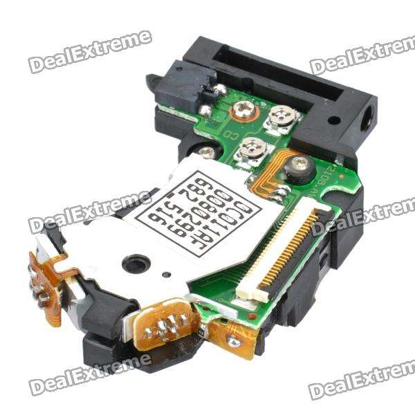 Replacement 802 Laser Drive Module for Sony PS2 Slim replacement 430 laser drive module for ps2 70000