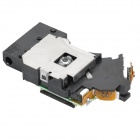 Replacement 802 Laser Drive Module for Sony PS2 Slim