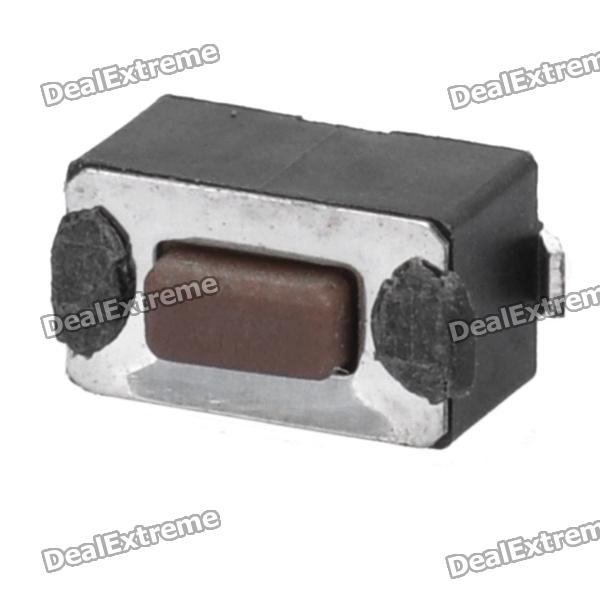 все цены на  Replacement Lower Screen Switch for Nintendo 3DS  онлайн