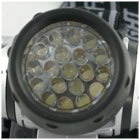 LED Headlamp 19 LED