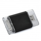 USB Flash Drive for Samsung Tablet PC - Black (8GB)