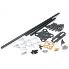 CSL X450 Glass Fiber Quadcopter Frame Kit