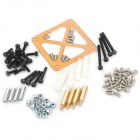 Glass Fiber Quadcopter Frame Kit