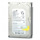 "Genuine Seagate 3.5"" ST3500630A 500GB 7200 RPM IDE Hard Drive"