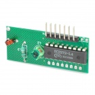 Superregenerative Receiver Board Module