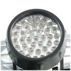 LED Headlamp 37 LED