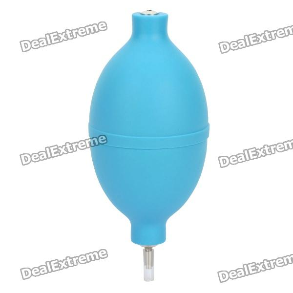 Multi-Function Air Blower Dust Cleaner - Blue