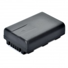 Replacement VBL090 3.7V 895mAh Battery Pack for Panasonic DC-DX3 + More
