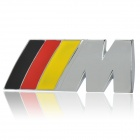 BMW Car Decorative Sticker