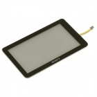 "Genuine Replacement 3"" Touch Screen for Sony DSC-T99 / T99C / T110"