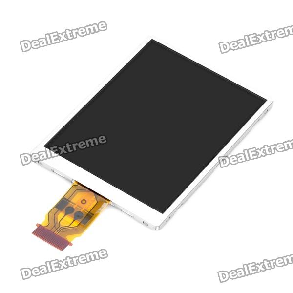 "Genuine Replacement 3"" LCD Backlight Screen Module for Olympus PE-350 + More"