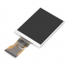 "Genuine Replacement 2.7"" LCD Backlight Screen Module for Sanyo S1414 + More"